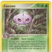 EX - Ruby and Sapphire - 026 - Cascoon