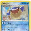 EX - Ruby and Sapphire - 048 - Wailmer