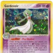 EX - Ruby and Sapphire - 007 - Gardevoir