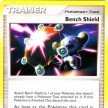 Platinum Arceus - 83 - Bench Shield