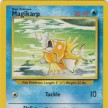 Base Set - 035 - Magikarp