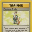 Base Set - 077 - Pokémon Trader