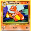 Base Set 2 - 035 - Charmeleon
