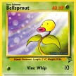 Base Set 2 - 066 - Bellsprout