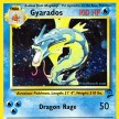 Base Set 2 - 007 - Gyarados