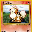 Legendary Collection - 045 - Growlithe