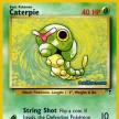 Legendary Collection - 069 - Caterpie