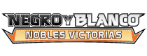 BW3 - Nobles Victorias