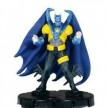 Batman Knightquest (Azrael) - DC Heroclix Convention LE  - Crisis 200