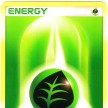 Diamond and Pearl - 123 - Grass Energy