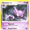 Diamond and Pearl - 050 - Haunter
