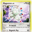 Diamond and Pearl - 054 - Magneton
