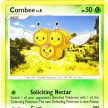 Diamond and Pearl - 079 - Combee