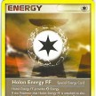 EX - Dragon Frontiers - 084 - Holon Energy FF
