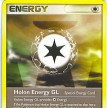 EX - Dragon Frontiers - 085 - Holon Energy GL