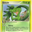EX - Crystal Guardians - 32 - Grovyle