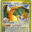 EX - Crystal Guardians - 04 - Charizard δ