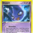 EX - Crystal Guardians - 40 - Shuppet