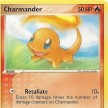 EX - Crystal Guardians - 48 - Charmander