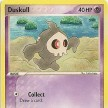 EX - Crystal Guardians - 51 - Duskull