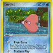 EX - Crystal Guardians - 07 - Luvdisc