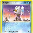 EX - Crystal Guardians - 70 - Wingull