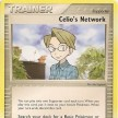 EX - Crystal Guardians - 73 - Celio`s Network