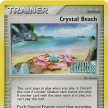 EX - Crystal Guardians - 75 - Crystal Beach