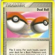 EX - Crystal Guardians - 78 - Dual Ball