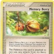 EX - Crystal Guardians - 80 - Memory Berry