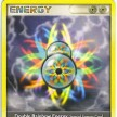 EX - Crystal Guardians - 88 - Double Rainbow Energy