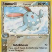 EX - Delta Species - 019 - Azumarill delta