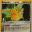 EX - Delta Species - 003 - Dragonite delta - PLAYED