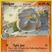 EX - Delta Species - 053 - Shelgon delta