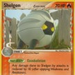 EX - Delta Species - 054 - Shelgon delta