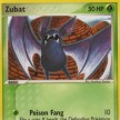 EX - Delta Species - 088 - Zubat