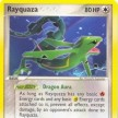 EX - Deoxys - 022 - Rayquaza