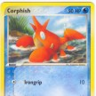 EX - Dragon - 053 - Corphish