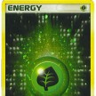 EX - Emerald - 101 - Grass Energy Holo