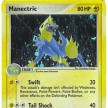 EX - Emerald - 007 - Manectric