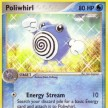 EX - FireRed and LeafGreen - 046 - Poliwhirl