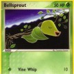 EX - FireRed and LeafGreen - 053 - Bellsprout
