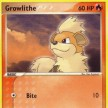 EX - FireRed and LeafGreen - 064 - Growlithe