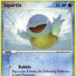 EX - FireRed and LeafGreen - 083 - Squirtle