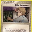 EX - FireRed and LeafGreen - 087 - Bill`s Maintenance