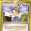EX - FireRed and LeafGreen - 088 - Celio`s Network