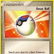 EX - FireRed and LeafGreen - 092 - Great Ball