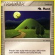 EX - FireRed and LeafGreen - 094 - Mt. Moon