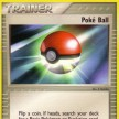 EX - FireRed and LeafGreen - 095 - Poké Ball
