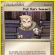EX - FireRed and LeafGreen - 098 - Prof. Oak`s Research
